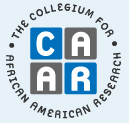 CAAR Statement on Global Political Climate.