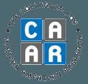 CAAR-Web